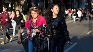 Glück im Unglück: Schweres Erdbeben schreckt Mexiko auf