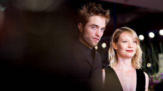 Bären-Rennen in der Hauptstadt: Hollywood-Stars und Newcomer erobern die Berlinale