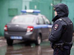 In russischer Teilrepublik: Angreifer erschießt fünf Kirchgängerinnen