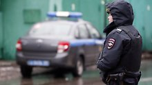 Russische Teilrepublik Dagestan: Angreifer erschießt fünf Kirchgängerinnen