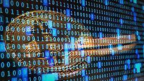 n-tv Themenwoche: Zwischen Skepsis und Euphorie: Kryptowährungen scheiden die Geister