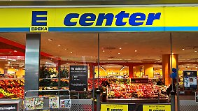 Preiskampf in der Lebensmittelbranche: Edeka wirft Nestlé-Produkte aus den Regalen