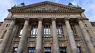Viele offene Fragen: Bundesverwaltungsgericht entscheidet über Diesel-Fahrverbote