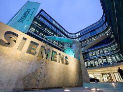 Zugverbindung auf Phuket: Siemens winkt Großauftrag in Thailand