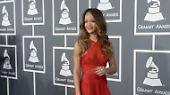 Rihanna wird 30 Jahre jung: Der musikalische Exportschlager aus Barbados