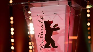 Dunkle Seite der Filmindustrie: MeToo-Debatte macht auch vor der Berlinale nicht Halt