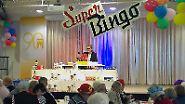 n-tv Ratgeber: Ist Bingo spielen im Seniorenheim illegales Glücksspiel?