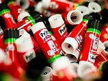 Erstmals 20 Milliarden Umsatz: Henkel erhöht nach Rekordjahr die Dividende