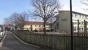 Hilferuf aus dem Harz: Lehrer kapitulieren vor gewalttätigen Grundschülern