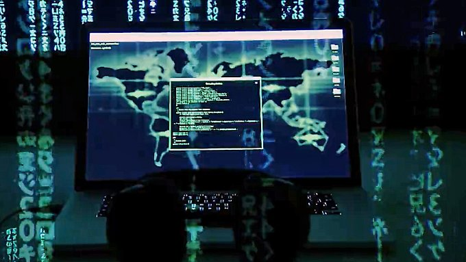 Digitaler Angriff: Hacker dringen in deutsches Regierungsnetz ein