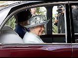 Der Tag: Neuseeland soll Attentat auf Queen vertuscht haben