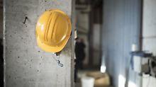 Erstes Plus seit Krisenjahrzehnt: Griechische Wirtschaft auf Wachstumskurs