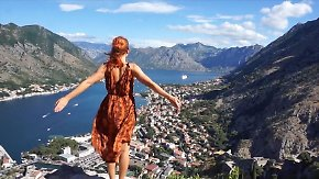 n-tv Ratgeber: Reisetrends abseits der Touristenhochburgen