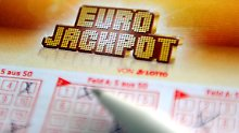 Eurojackpot geknackt: Berliner räumt 43 Millionen Euro ab
