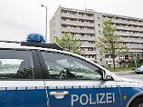 Jugendlicher legt Geständnis  ab: 15-Jähriger hat 14-Jährige getötet