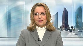 Eon übernimmt RWE-Ökotochter: Wer sind die Gewinner und Verlierer des Innogy-Deals?