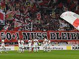 Der Sport-Tag: Fußball-Profiklubs halten an 50+1-Regel fest