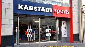 Karstadt-Eigner Benko rangiert laut ORF auf Platz zehn der wohlhabendsten Österreicher.