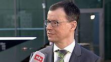 Geldanlage-Check: Eon und RWE werden Sparten-Monopolisten