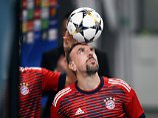 So läuft der 27. Spieltag: Niemand hat die Absicht, Bayern zu krönen!