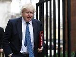 Russland plant Ausweisungen: London nimmt Putins Oligarchen ins Visier