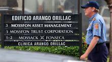 """""""Opfer eines Cyber-Angriffs"""": Mossack Fonseca steht vor dem Ende"""