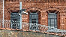 Ursache für Gefängnisausbrüche: Bericht entlarvt Sicherheitsmängel in JVA