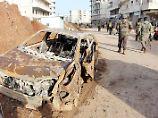 Türkische Offensive in Syrien: Merkel verurteilt Erdogans Afrin-Einsatz