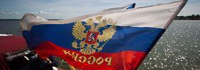 WM-Countdown (83): Heimweg-Schlenker nach Kaliningrad