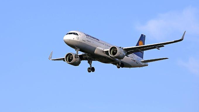 Die EU-Kommission kündigte an, die  Airbus-Subventionen schnell in Einklang mit den WTO-Vorgaben zu bringen.