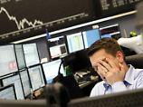 Der Börsen-Tag: Springer Nature bläst Börsengang ab