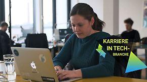 Startup News, die komplette 76. Folge: Online-Bildung coacht Fachkräfte zukunftsfit