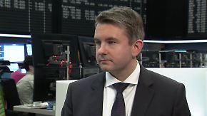n-tv Zertifikate: Rendite trotz schwacher Börsen