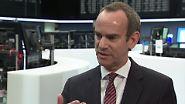 n-tv Fonds: Vermögensaufbau leicht gemacht