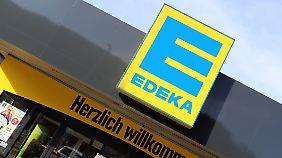 Nächste Runde im Preiskampf: Edeka weitet Nestlé-Boykott aus