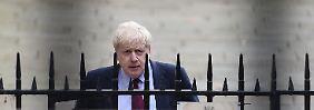 Russlands Botschafter will reden: London verweigert Skripal-Cousine Einreise