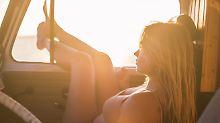 Fünf Tipps: Im Urlaub neue Kraft für den Job sammeln