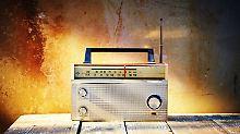 Streit um UKW-Übertragungen: Drohender Radio-Blackout vom Tisch