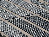 """China und die """"neue Öffnung"""": Autobauer misstrauen Präsident Xi"""