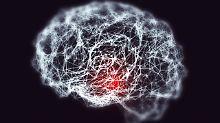 Auch Jahrzehnte nach Verletzung: Schädel-Hirn-Trauma erhöht Demenz-Risiko