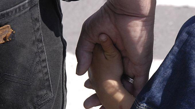 Der Täter war für Christian Kramer wie ein Vater.