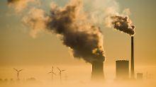 Perspektive für die Menschen: Ministerien-Quartett plant Kohleausstieg
