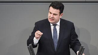 Gesetzentwurf mit Hintertür: Recht zur Rückkehr in Vollzeit soll 2019 kommen