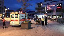 Obduktionsergebnis steht fest: Passauer Teenager erstickte an seinem Blut