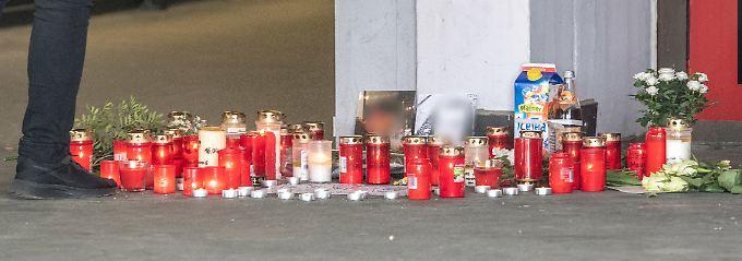 Weiterer Verdächtiger in U-Haft: Passauer Jugendliche geben Schläge zu