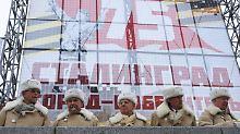 WM-Countdown (55): Was Russen Google zu WM-Städten fragen