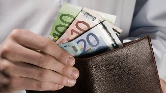 Geldmangel bei Pilotprojekt: Finnland stoppt Grundeinkommen-Experiment