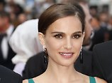 Auszeichnung für Israelis: Natalie Portman verzichtet auf Genesis-Preis