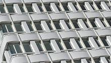Bonus-Zertifikat mit 40% Schutz: Immobilienaktien-Investment