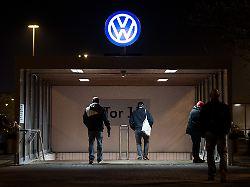 Wolfsburg rächt sich an Prevent: Das VW-Imperium schlägt zurück